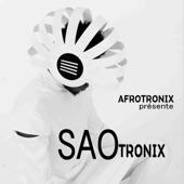 Afrotronix - Sinon Le Pays Va Tomber