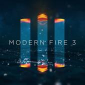 Modern Fire, Vol. 3 - Gyom - Gyom