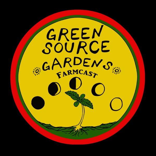 Green Source Gardens Farmcast