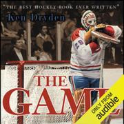 The Game: 20th Anniversary Edition (Unabridged)