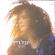 Yuval Dayan - ליבי ער