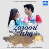 Zaroori Hai Kya Ishq Mein feat Papon Single