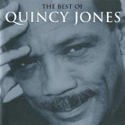 Ai No Corrida (feat. Dune) [Single Version] - Quincy Jones