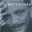 Download lagu Quincy Jones - Something Special.mp3