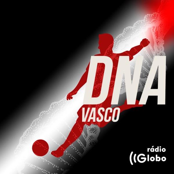 DNA Vasco