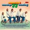 Non Stop Dancing '77, James Last