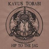 Kavus Torabi - Radio to Their World