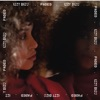 Faded by Izzy Bizu