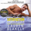 Lauren Blakely - Satisfaction Guaranteed (Unabridged)  artwork