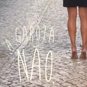 Carta Aberta a um Amor Ausente artwork
