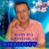 Yunusjon Mirboboev - Barcha Qushiqlar