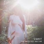 Simrit - Long Time Sun