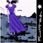 julie - Flutter