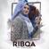 Ribqa - Ribqa Arif