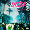 IBIZA Opening Party 2019 - Various Artists