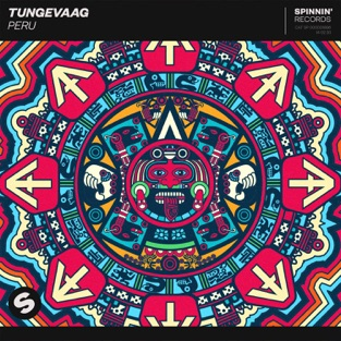 Tungevaag – Peru – Single [iTunes Plus AAC M4A]