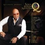 Quincy Jones - Everything Must Change (feat. BeBe Winans)