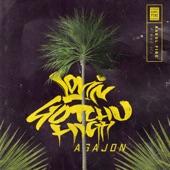 AgaJon - Lovin Gotchu High