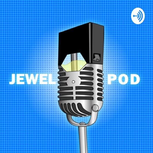 Jewel Pod