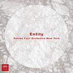 Satoko Fujii Orchestra New York - Gounkaiku
