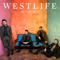 Better Man Westlife