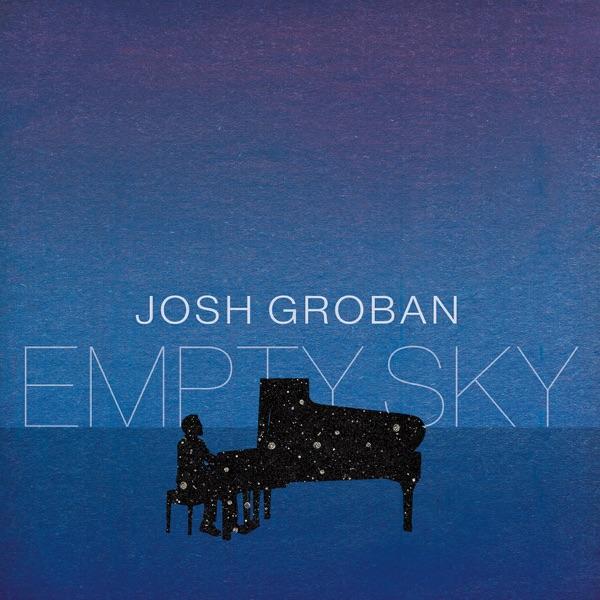 Empty Sky - Single