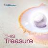 Congress MusicFactory - This Treasure artwork