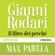 Gianni Rodari - Il libro dei perché