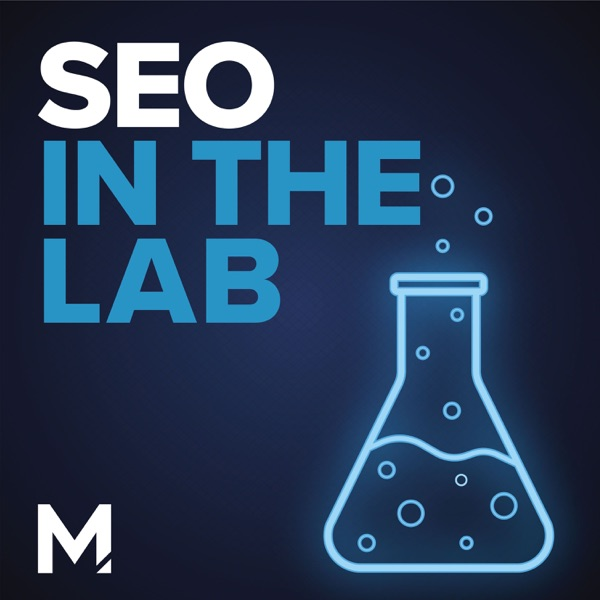 SEO in the Lab