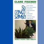Clare Fischer - Quiet Nights (Corcovado)