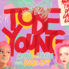 Anne-Marie - To Be Young (feat. Doja Cat) artwork