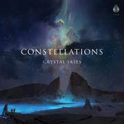 Constellations - EP - Crystal Skies - Crystal Skies
