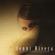 Aparentemente Bien (Versión Banda) - Jenni Rivera