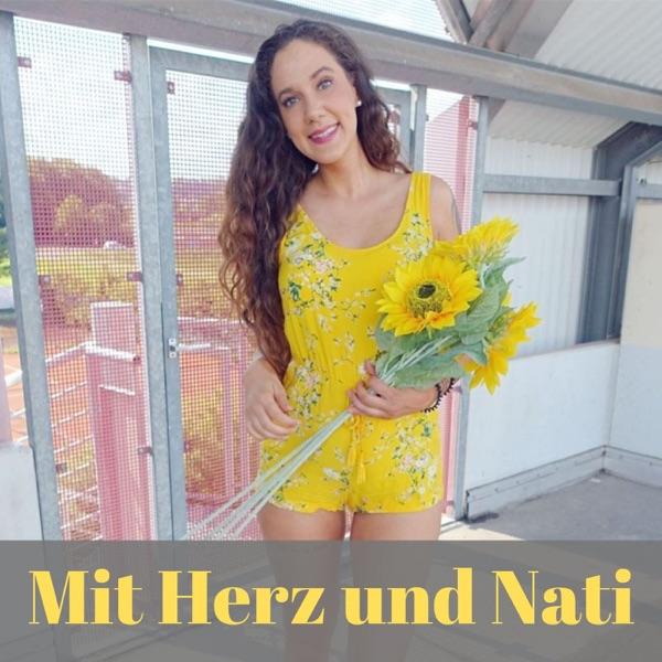 Mit Herz und Nati