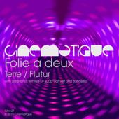 Terre / Flutur - EP