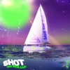 Shot by Ufo361 iTunes Track 2