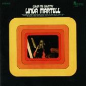 Linda Martell - Tender Leaves of Love