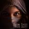 Naomi Scott - Royal Sadness lyrics