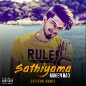 Sathiyama - Mugen Rao