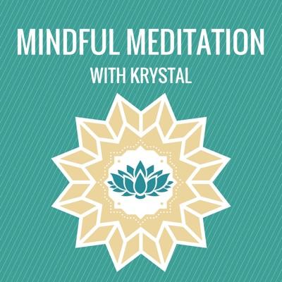 Mindful Meditation with Krystal