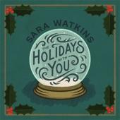 Sara Watkins - The Holidays with You