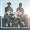 THIERRY VON DER WARTH & Mabryx - Give Up On You artwork