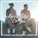 THIERRY VON DER WARTH & Mabryx Give Up On You - THIERRY VON DER WARTH & Mabryx