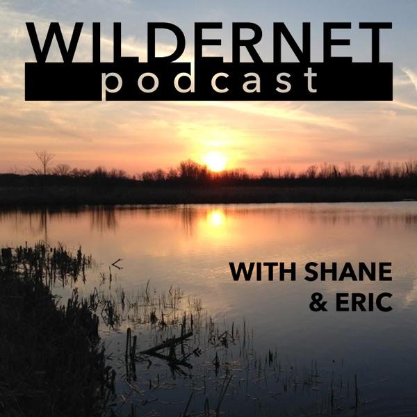 Wildernet Podcast