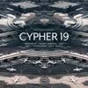 Icon Cypher 19 - Single