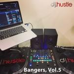 Bangers, Vol. 5 (DJ Mix)