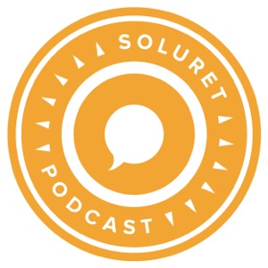 Soluret Podcast