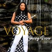Sherry Reeves - Voyage