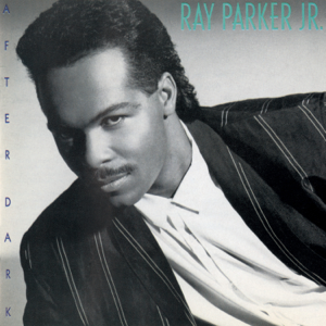 Ray Parker Jr. - The Past
