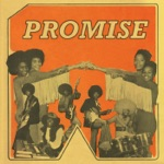 Promise - I'm Not Ready for Love